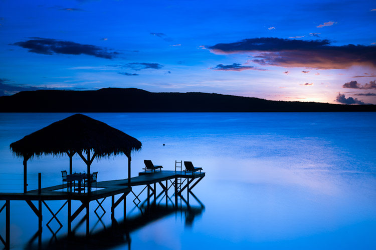 the secret of vanuatu s happiness metoma The bay also is ultra- peaceful  on the island called metoma, in the far north of vanuatu,  so what is his secret of happiness.