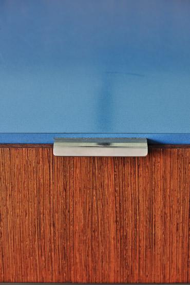 suite 606 Radisson Blu Royal Arne Jacobsen