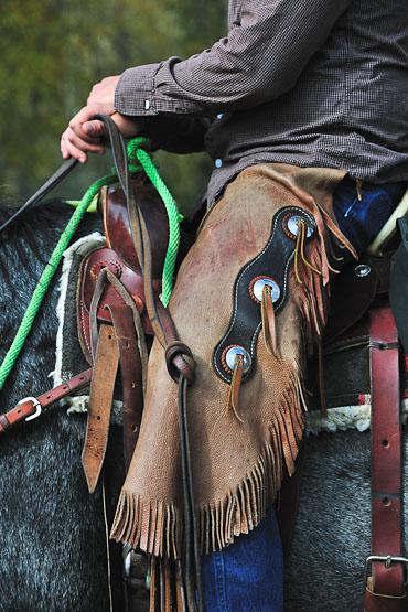Triple Creek Ranch Montana